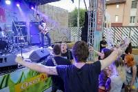 «Битва за «Нашествие»: «Васильков & коты» представят Тулу на фестивале, Фото: 15