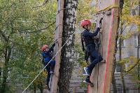 Спортивный туризм в Туле: бесплатные занятия для детей и подростков, Фото: 1