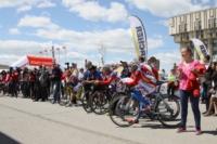 Чемпионат России по велоспорту на шоссе, Фото: 73