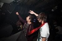 На рок-фестивале «Молотняк-2015» лучшей признана тульская группа Beta Decay, Фото: 92
