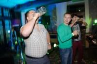 Октябрьфест, как пить дать!, Фото: 10