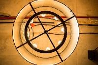 Ресторан «Другое дело», Фото: 3