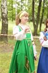 День России на Куликовом поле, Фото: 41