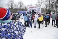 Лыжная России-2019, Фото: 94