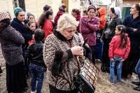 Снос дома в поселке Плеханово, Фото: 33