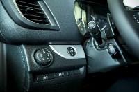 """Peugeot Traveller в """"Автоклассе"""", Фото: 21"""