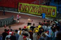 «Арсенал» - «Рубин»: Первый тайм – это безобразие, Фото: 117