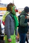 День святого Патрика в Туле. 16 марта 2014, Фото: 2