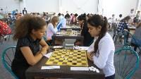 Туляки взяли золото на чемпионате мира по русским шашкам в Болгарии, Фото: 4