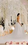 Свадьба, выпускной или корпоратив: где в Туле провести праздничное мероприятие?, Фото: 3
