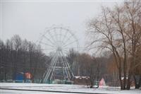Тула, март 2014, Фото: 17