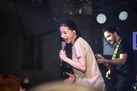 Мураками в М2, 8.02.2015, Фото: 1