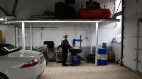 Где отремонтировать машину в Туле?, Фото: 18