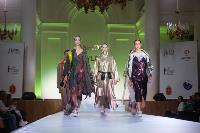 Восьмой фестиваль Fashion Style в Туле, Фото: 132