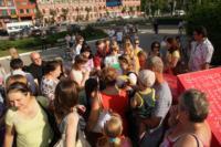 """Открытие """"Театрального дворика-2014"""", Фото: 20"""