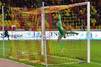 «Арсенал» Тула - «Балтика» Калининград - 1:0, Фото: 38