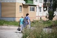 Граффити в Иншинке. Айвазовский. , Фото: 6