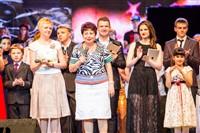 """Великолепная шестерка выиграла Гран-При конкурса """"Отлично, Тула!"""", Фото: 4"""