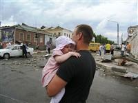 Фото Лены Крыловой https://vk.com/businka_valeri , Фото: 3