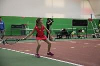 Академия тенниса Александра Островского, Фото: 17