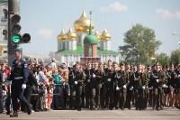 Парад Победы-2016, Фото: 242