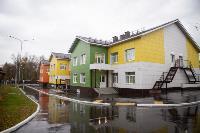 Детский садик в Щекино, Фото: 6