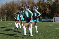 Открытие Кубка Слободы-2015, Фото: 63