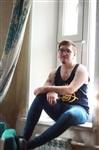 Владимио Шемберев, 23 года, Фото: 8