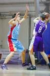 Полуфиналы регионального этапа «КЭС-Баскет»., Фото: 26