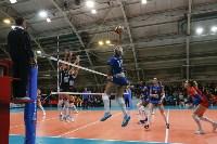 Кубок губернатора по волейболу: финальная игра, Фото: 88