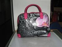 Мир сумок, Фото: 4