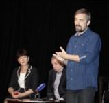 В Тульском театре драмы представили нового худрука, Фото: 1