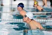 Открытое первенство Тулы по плаванию в категории «Мастерс», Фото: 24