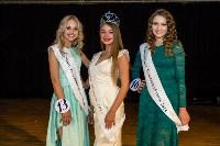 Мисс Тульская область-2015, Фото: 188