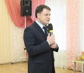 Открытие дошкольная гимназия №4, Фото: 10
