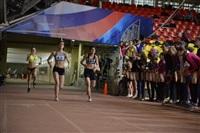 День спринта, 16 апреля, Фото: 13