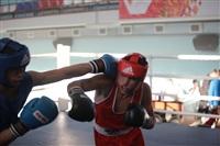 Первенство Тульской области по боксу, Фото: 27