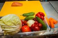 «Открытая кухня»: тестируем суши-бар «Японо Мама», Фото: 27