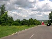 Вид с первой автостоянки.Далее есть вторая, Фото: 52