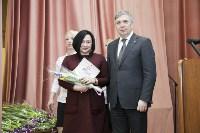 """Награждение победителей акции """"Любимый доктор"""", Фото: 100"""