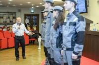 ГК «Восток-Сервис» отпраздновала 25-летие, представив уникальную линейку спецодежды, Фото: 23