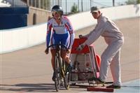 Традиционные международные соревнования по велоспорту на треке – «Большой приз Тулы – 2014», Фото: 55
