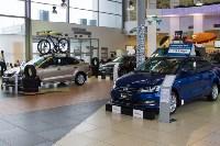 Сэкономь с «Кайзеравто» на новом Volkswagen  уже сейчас!, Фото: 3