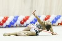 Художественная гимнастика. «Осенний вальс-2015»., Фото: 145