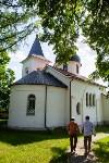 Пресс-тур в Поленово, Фото: 65