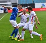«Динамо» Москва - «Арсенал» Тула - 2:2., Фото: 68