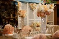 Свадебное застолье: выбираем ресторан, Фото: 6