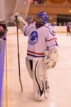 Легенды советского хоккея в Алексине., Фото: 6