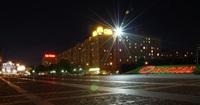 Ночная Тула, Фото: 6