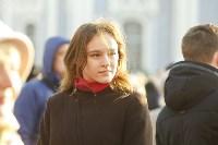 Концерт Годовщина воссоединения Крыма с Россией, Фото: 41